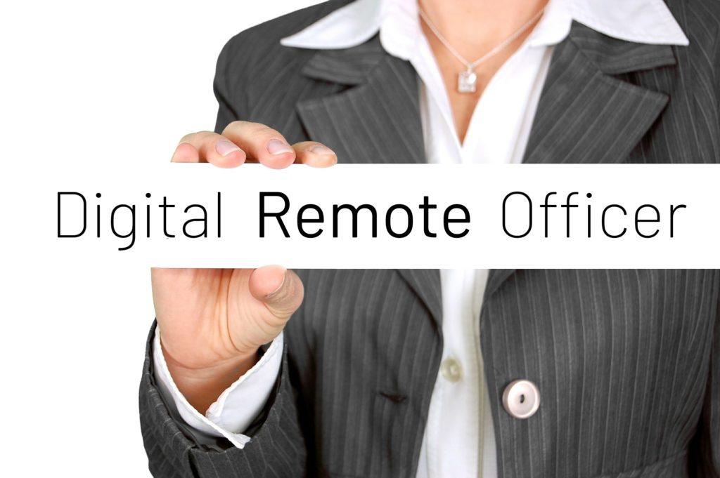 Bernd-Braun_Digital-Remote-Officer
